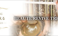 revive_bn