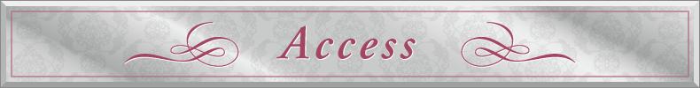 titlebn_access