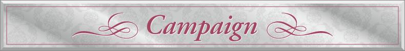 titlebn_campaign
