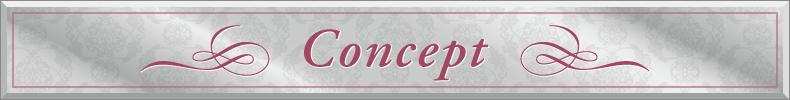 titlebn_concept