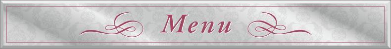 titlebn_menu