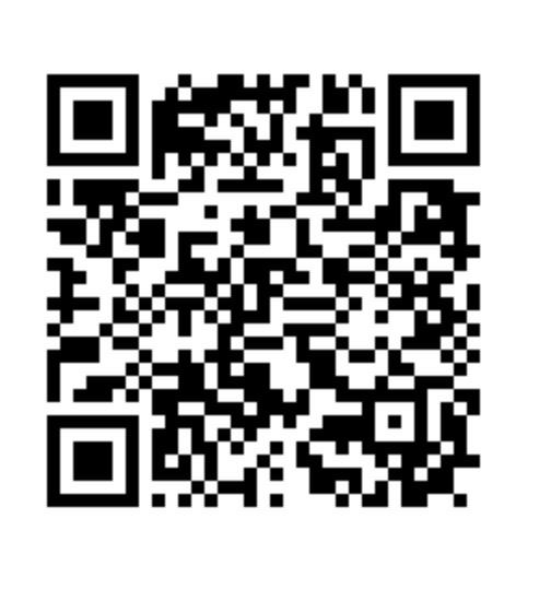 0105518d615136f768bc1ff12459d475a31de98453