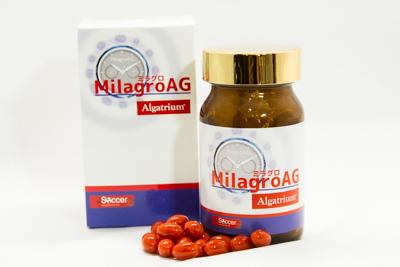 milagroag-2
