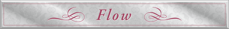 titlebn_flow